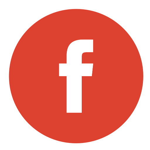 round-facebook-icon.png