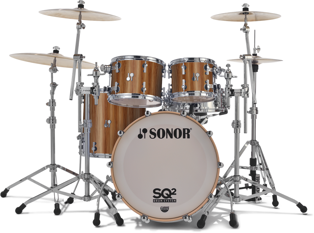 Sonor SQ2