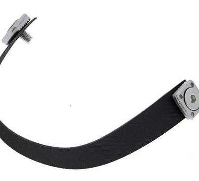 רצועה לפדל בס SONOR PBP strap