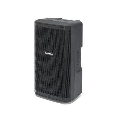 SAMSON RS110A Active Speaker 300W