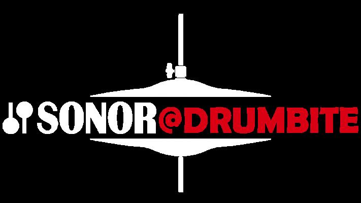 Sonot at Drumbite Logo